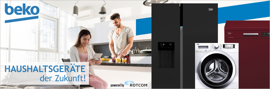 https://rotcom-company.de/Bilder/Banner_Beko.jpg