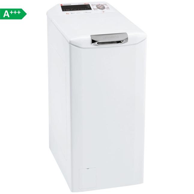 hoover waschmaschine toplader next s 372 ta eek a 7 kg 1200 u min ebay. Black Bedroom Furniture Sets. Home Design Ideas