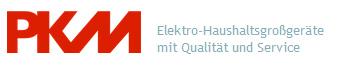http://rotcom-company.de/Bilder/PKM_logo.jpg